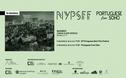 Articol NY Portuguese Short Film Festival la București