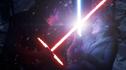 Articol Care este viitorul francizei după Star Wars IX