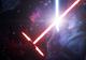 Care este viitorul francizei după Star Wars IX