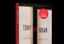 Articol Cartea care stă la baza celui mai bun thriller al anului, Animale de noapte, acum în librării