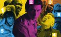 Articol Cele mai bune şi cele mai proaste filme ale lui 2016