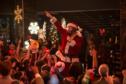 """Articol """"Super party la birou"""", cel mai vizionat film al weekendului trecut"""