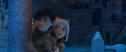 """Articol Dragoş Bucur împrumută vocea unui personaj animat în ,,Crăiasa Zăpezii 3: Foc şi Gheaţă"""""""