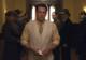 """Ben Affleck: """"mi-a plăcut ideea de a face un film ca un omagiu pentru vechile producţii cu gangsteri"""""""