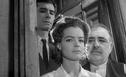 Articol Procesul, adaptarea de către Orson Welles a romanului emblematic al lui Kafka, la TV5 Monde