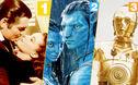 Articol Filmele cu cele mai bune încasări din toate timpurile, ajustate după inflaţie