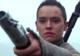A fost ales titlul oficial al lui Star Wars: Episode VIII. Află posibilele interpretări ale acestuia
