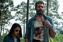 Articol Logan nu se încadrează în universul filmelor X-Men