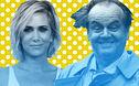 Articol Jack Nicholson şi Kristen Wiig vor fi starurile variantei în limba engleză a lui Toni Erdmann