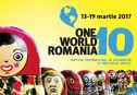 Articol Frici colective, animale politice și alți demoni la One World Romania 10