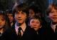 Wise Trumpets prezintă Harry Potter şi Piatra filozofală™ - În concert, la Bucureşti