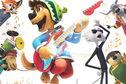 Articol Rock Dog – lasă muzica să te ghideze