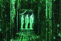 Articol Se face un nou Matrix! Ce actor este vizat pentru rolul central