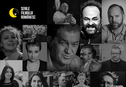 Articol Serile Filmului Românesc 2017: program complet, secțiuni și invitați