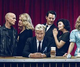 """Surprizele ediției aniversare. Masterclass Clint Eastwood,  două ore din noul """"Twin Peaks"""", realitate virtuală marca Iñárritu"""