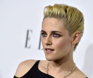 Kristen Stewart  debutează la Cannes ca regizoare