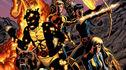 Articol X-Men: The New Mutants va fi un film de groază, spune regizorul