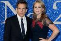 Articol Ben Stiller se desparte de soţia sa, după 17 ani de căsnicie