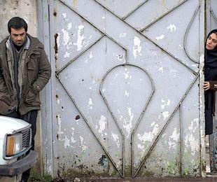 Filmul Iranian A Man of Integrity ia premiul Un Certain Regard