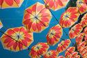 Articol ℗ Descoperă experiența multisenzorială hei la Food Festival Gourmet în Herastrău