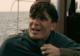 """Cillian Murphy, Dunkirk: """"personajul meu este reprezentativ pentru experienţa a mii de soldaţi"""""""