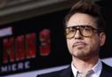 Articol 10 actori celebri care au învins dependenţa de alcool şi droguri