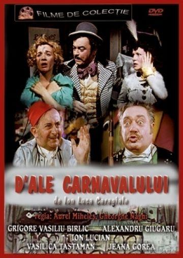Filme Online Seriale Online Gratis, Subtitrate in Romana