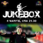 """Concurs - O invitaţie dublă la concert  Jukebox - """"Love the girls"""""""