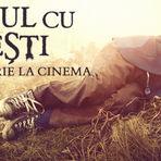 Concurs - 7 invitaţii duble la filmul  Copacul cu poveşti