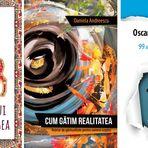 Concurs - 3 carti oferite de Editura Herald