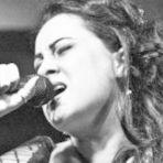Concurs - 2 invitații duble la evenimentul La vie en rose - Concert Jezebel
