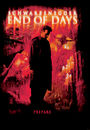 Film - End Of Days