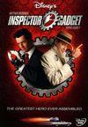 Inspectorul Gadget