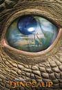 Film - Dinosaur