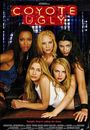 Film - Coyote Ugly