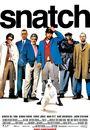 Film - Snatch.