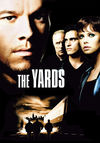 The Yards