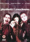 Plunkett și Macleane: Blestemul rubinului