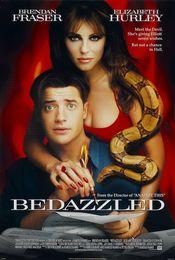 Pact cu diavoliţa ( 2000 )
