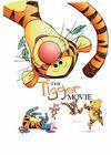 Aventurile tigrișorului