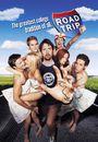 Film - Road Trip