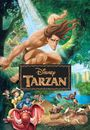 Film - Tarzan