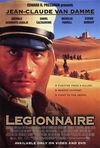 Legionarul