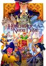 Film - The Hunchback of Notre Dame