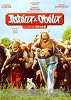 Asterix și Obelix contra lui Cezar