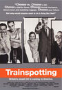 Film - Trainspotting