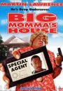 Film - Big Momma's House