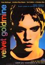 Film - Velvet Goldmine