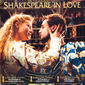 Poster 2 Shakespeare in Love