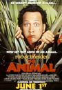 Film - The Animal